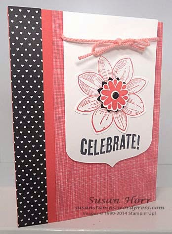 http://susanstamps.wordpress.com/