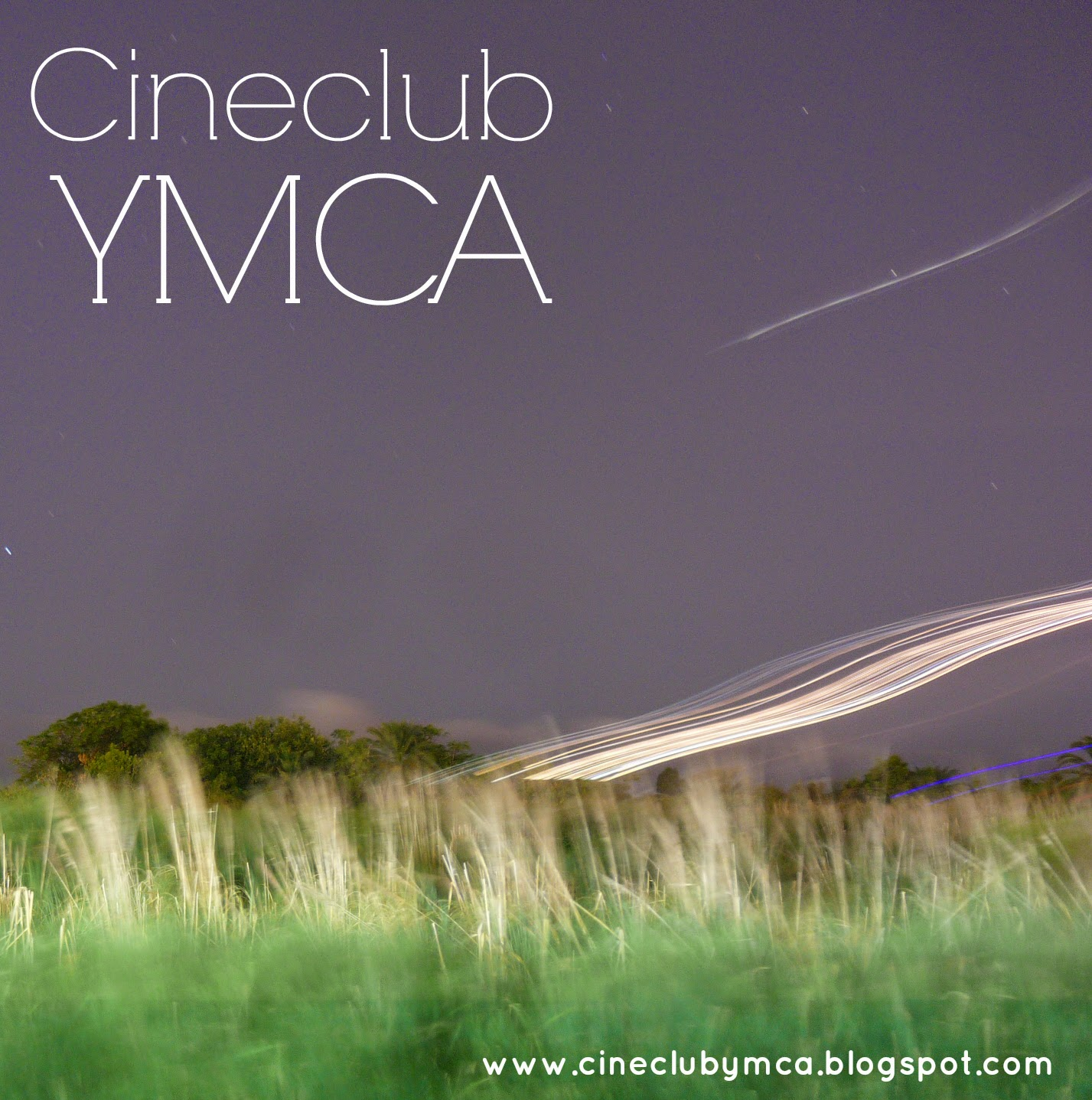 Cineclub YMCA