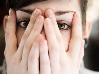 6 ideas para dejar de ser tímido