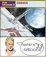 Poster nº 33