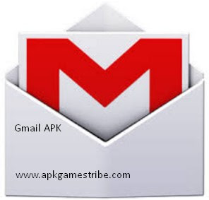 Gmail apk freee download for android
