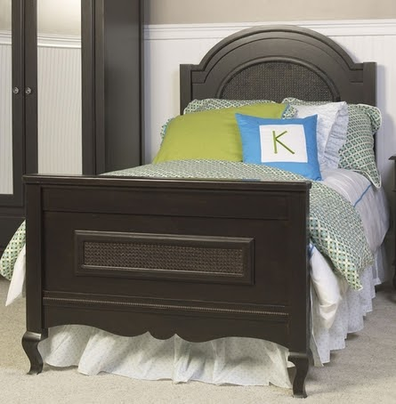 types of wood finishes for furniture types of wood. Black Bedroom Furniture Sets. Home Design Ideas