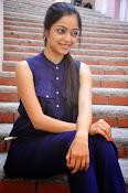Janani Iyer Stills At Bhadram Movie Press Meet-thumbnail-14