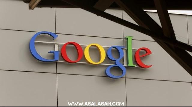 http://www.asalasah.com/2016/02/kembalikan-domain-googlecom-ke-google.html