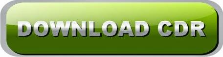 http://downloads.ziddu.com/download/23988368/satu-motif-bordir-untuk-banyak-variasi-komposisi.cdr.html