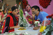Elukaa Mazakaa movie Photos Gallery-thumbnail-9
