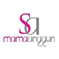 MamaAnggun