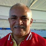 Ramon Lorenzo