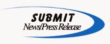 Submit your News/Event/Press Release to Laureen