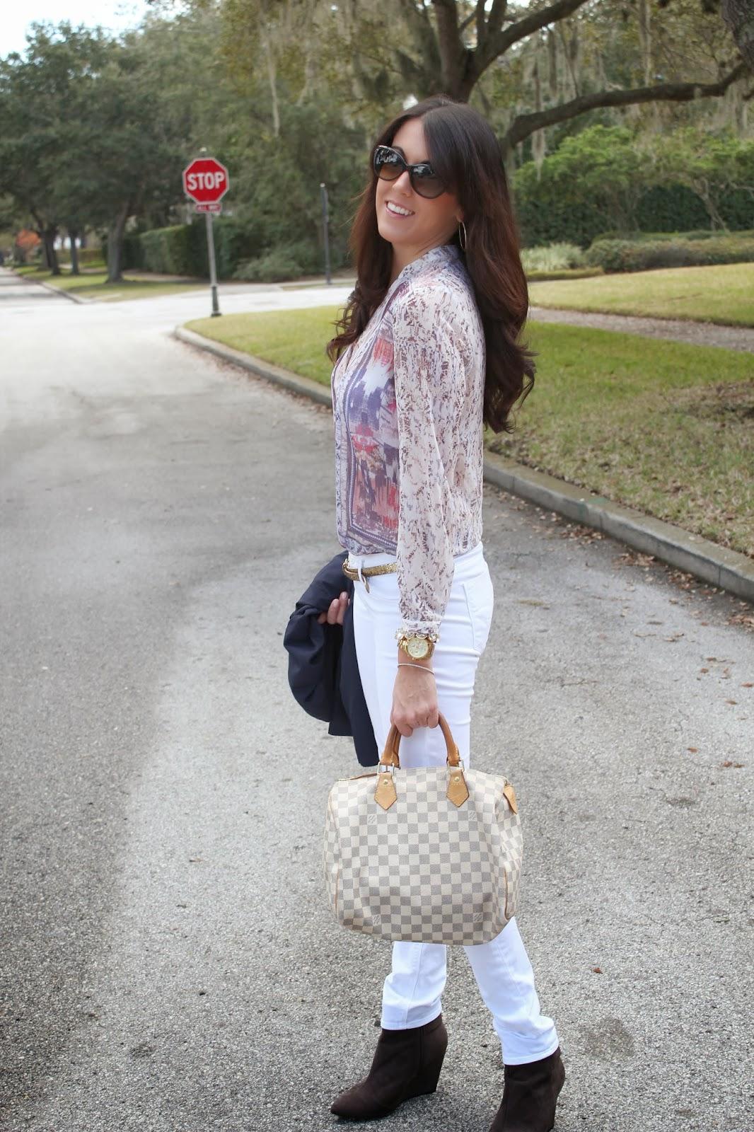 H&M Looks