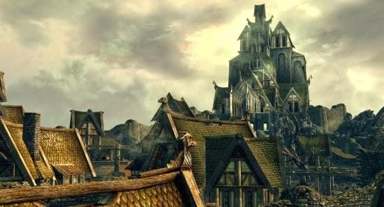 http://elderscrolls.wikia.com/wiki/Dragonsreach