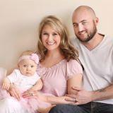Logan, Lindsey, & Kamry