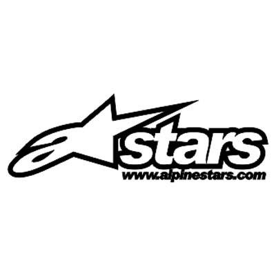 logo-vector-alpinestars