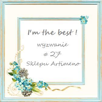 http://artimeno.blogspot.com/2014/09/ogoszenie-wynikow-wyzwania-27.html