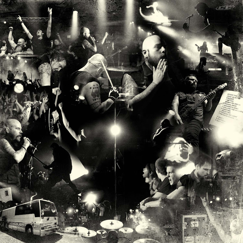 Demon_Hunter_-_True_Defiance_2012_a_collection_of_live_performance_photos