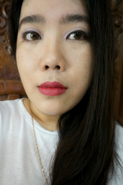 Wet n Wild Mega Last Lip Color Lipstick in Wine Room (906D)