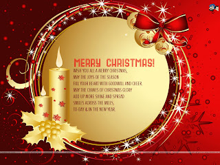 Merry christmas, merry xmas, greetings, animations, wishes, love, greeting cards, emotions, events,latest images, pictures, wallpapers