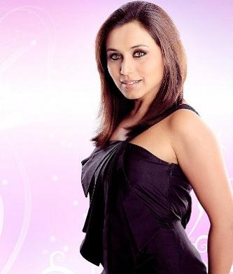 Rani doing item number in Houseful 2