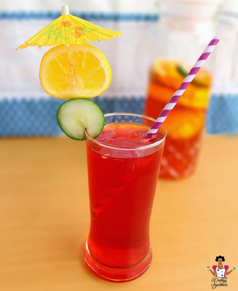 on nigerian chapman drink recipe chapman drink fanta chapman recipe i ...