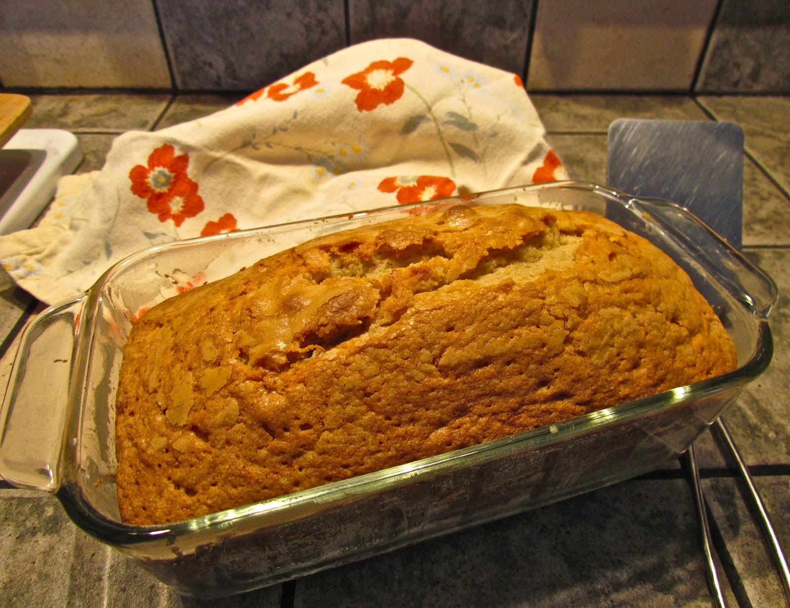 Blue Bonnet Butter Pound Cake Receip