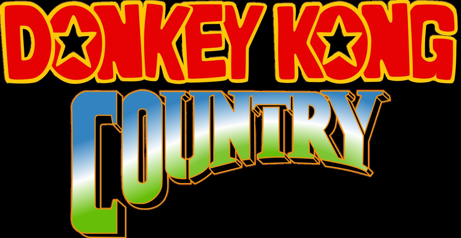 Resultado de imagen para Trilogía Donkey Kong Country(SNES)
