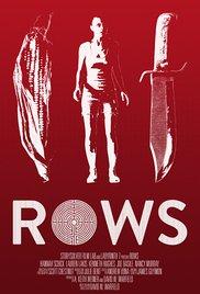 Watch Rows Online Free Putlocker