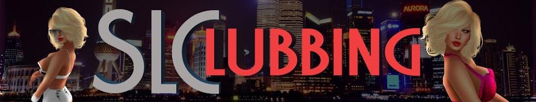 SL Clubbing