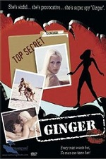 Watch Ginger 1971 Online