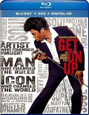 Get on Up 2014 BluRay 480p 350mb ESub