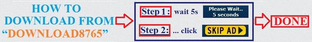 Zertifikat B1 Neu 15 Komplette Modelltests Zu Allen Prüfungsteilen