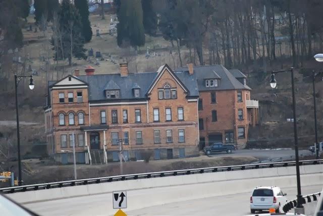 Furniture Stores Butler Pa The Butler Pennsylvania Blog ~