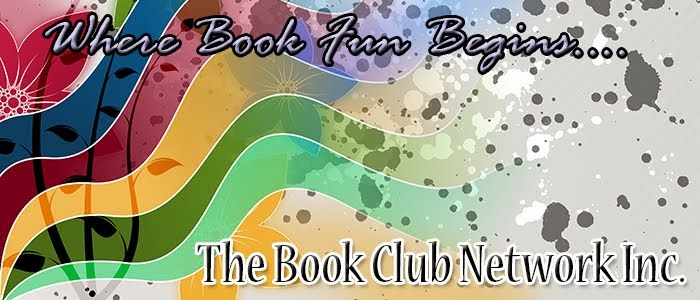 The Book Club Network