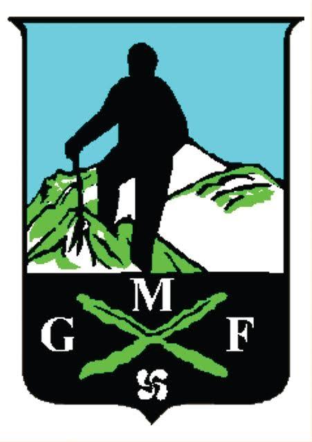 Gipuzkoako Mendizale Federazioa