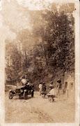 LA FOTOGRAFÍA REGIONAL: VINCULACIÓN ANTE LA NUEVA TECNOLOGÍA Y SU DESARROLLO . fotos antiguas