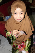 my princess ( Nazurah Farihah )