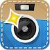 برنامج تعديل الصور Magic Hour - Photo Editor جديد مدفوع