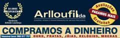 Arlloufil
