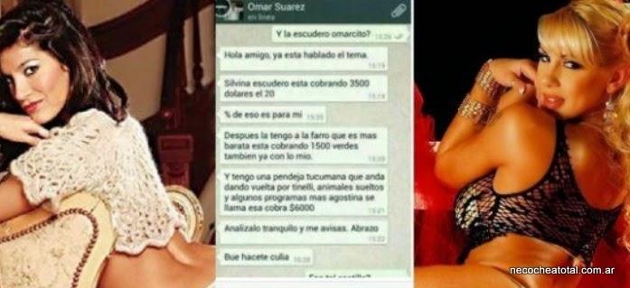 whatsapp de putas argentinas prostitutas servicios