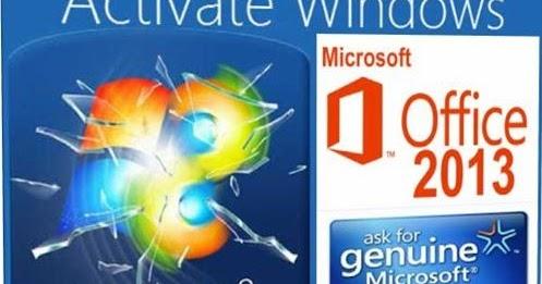 T l chargement gratuit kmsnano v10 0 final activator - Activer office professional plus 2013 ...