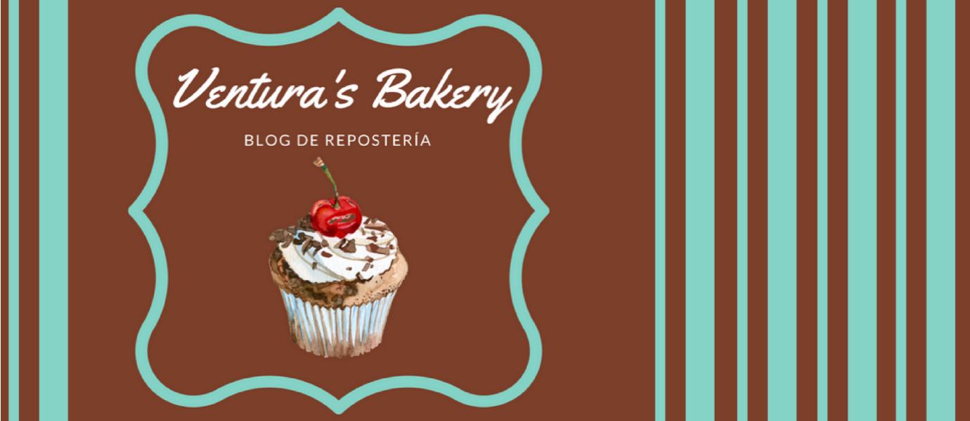 Ventura's Bakery