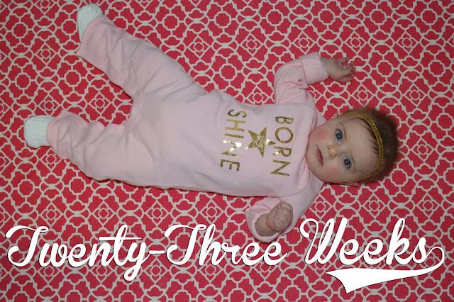 http://meetthegs.blogspot.com/2013/12/lilly-anne-23-weeks.html