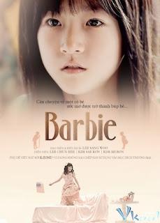 Ước Mơ Barbie