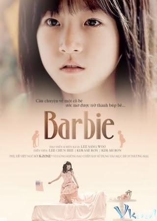 Ước mơ Barbie - Barbie Vietsub