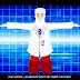 3D MODEL: Dr. Thomas Light