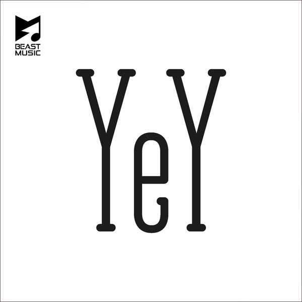 Download YeY (Japanese Version) – BEAST 4shared By Pleng-mun.com