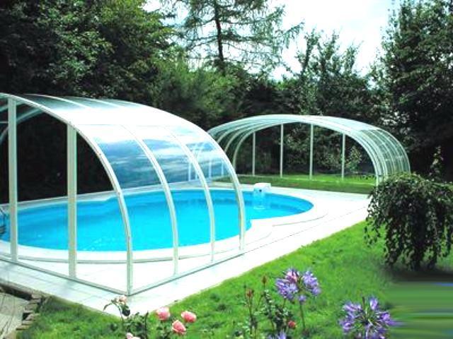 Prolat techos de policarbonato - Techo transparente policarbonato ...
