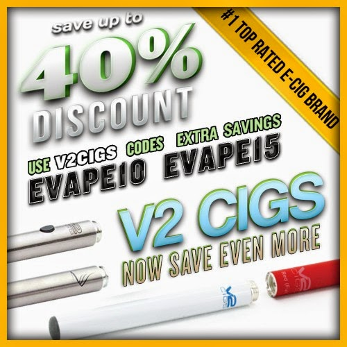 free printable v2 cigs discount coupons