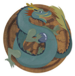 Horoscop Chinezesc Dragon 2013