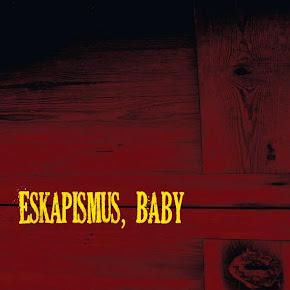 Frank Amling/Christian Ahl: Eskapismus, Baby (2013)