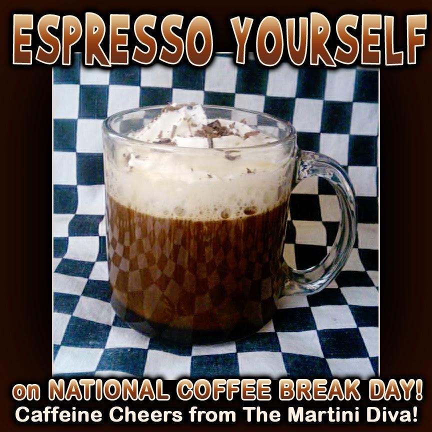 http://popartdiva.com/The%20Martini%20Diva/Pages/Martini%20Recipes%20by%20FLAVOR.html#coffee_tea_martinis
